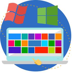 超级数据恢复软件